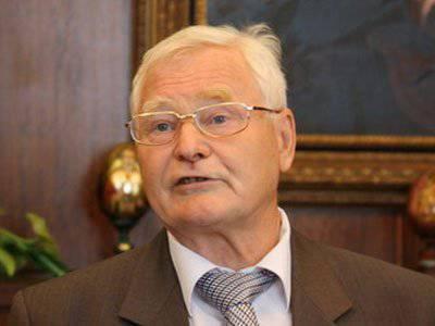 Sergey Kara-Murza: Occidente se muestra bien en las guerras externas, no está listo para luchar en Rusia