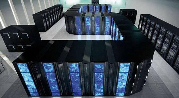 ロシアは優秀な国のクラブ - スーパーコンピュータの製造業者 - における地位を強化してきました