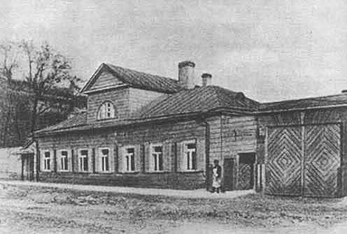 http://topwar.ru/uploads/posts/2012-10/1350981223_dom-semi-nobeley-v-peterburge-peterburgskaya-naberezhnaya-24.-40-e-gody-xix-v.jpg