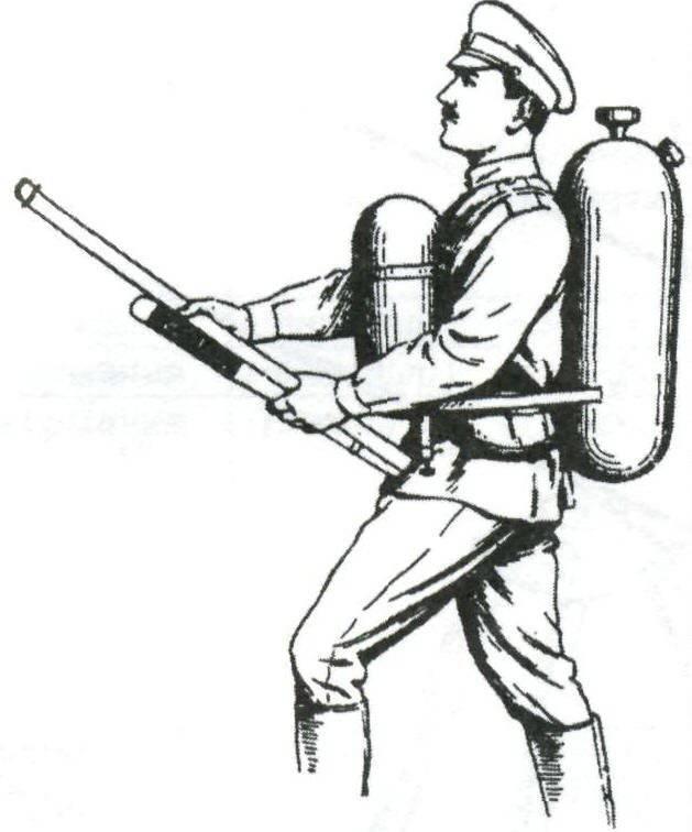 http://topwar.ru/uploads/posts/2012-10/1350982418_flamm083.jpg