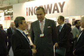 Rosoboronexport prevê expansão de fornecimento de submarinos não nucleares russos para o mercado mundial