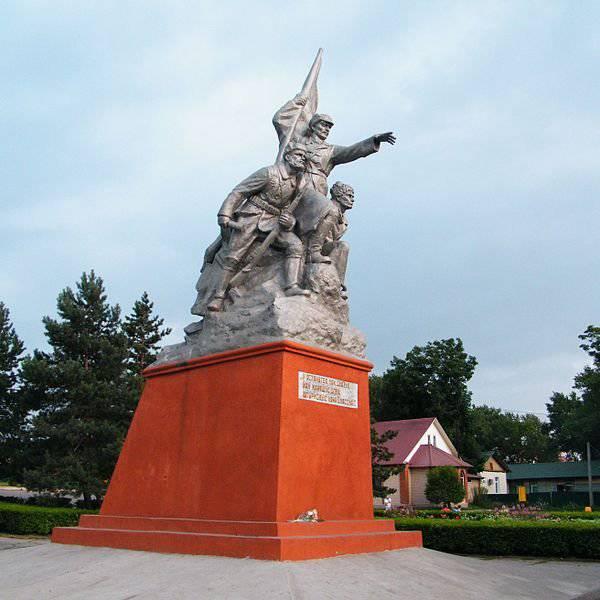 10月25ソビエトロシアの1922は南北戦争を終結させた。 2の一部
