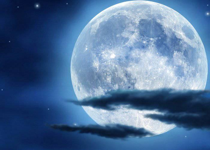NASAは月の後ろに宇宙ステーションを建設するオプションを検討しています