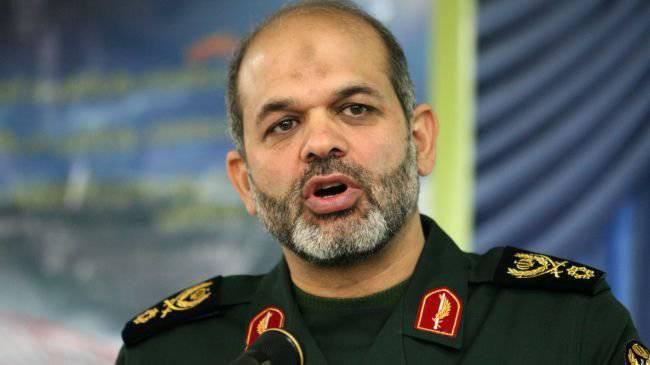 PressTV:イランはより先進的なUAVを持っている