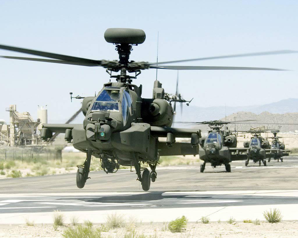 Forças Armadas dos EUA: Uma Breve Visão Geral