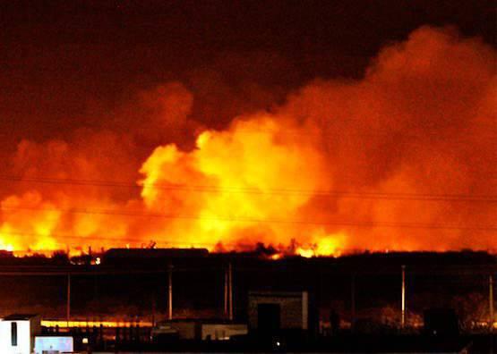 「猫の列車」、またはイスラエルがスーダンの工場を爆撃したのはなぜですか。