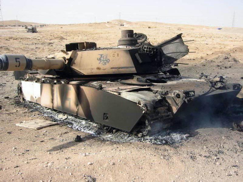 Самый честный танковый рейтинг. Часть 2