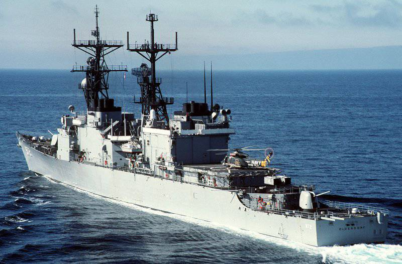 http://topwar.ru/uploads/posts/2012-10/thumbs/1349994065_uss_oldendorf_dd-972_underway.jpg