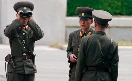 ¿Cuánto cuesta la unión de corea?