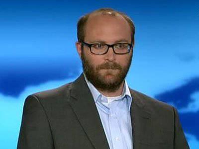 A questão curda faz da guerra na Síria um problema interno da Turquia: entrevista do Andre Bank