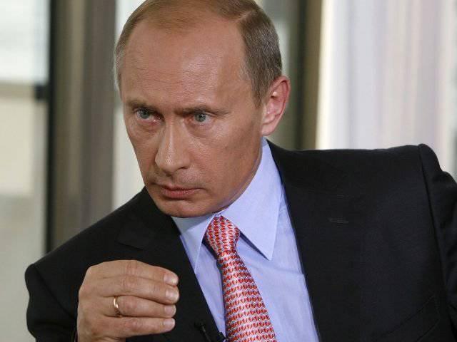 """Mosaïque géopolitique: l'ennemi des """"hommes verts"""" a été licencié et Dmitry Bykov a proposé de transformer la Russie en États-Unis"""