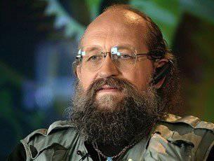 """Outubro, que salvou o país do """"pântano"""". Experiência útil da revolução"""