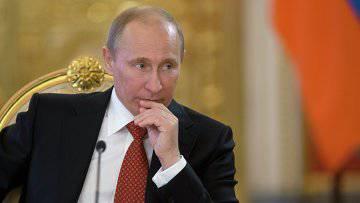 """ロシアがページをめくる( """"Agora Vox""""、フランス)"""