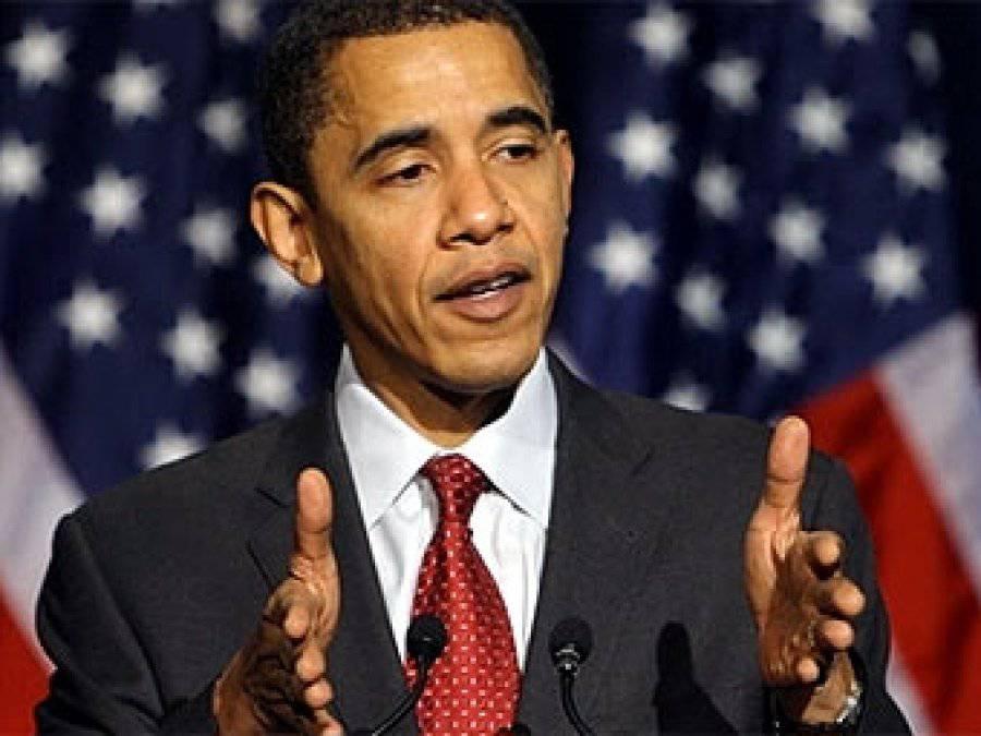 http://topwar.ru/uploads/posts/2012-11/1352607300_1345577441_obama.jpg