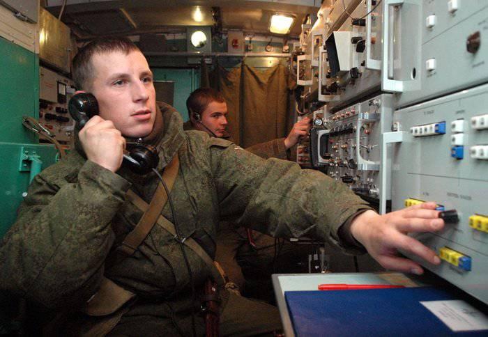 """Российскую военную форму, похоже, ждут перемены """" Военный-пе…"""