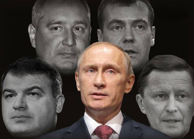 http://topwar.ru/uploads/posts/2012-11/1352965656_1352898734_putin-i-vse.jpeg