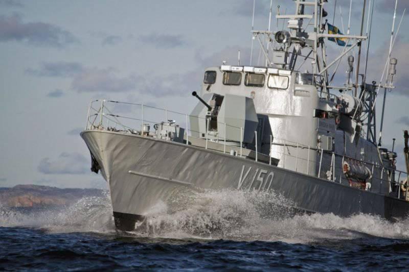 बोफोर्स एमके एक्सएनयूएमएक्स एक्सएनयूएमएक्सएमएम की शूटिंग करने वाला पहला जहाज