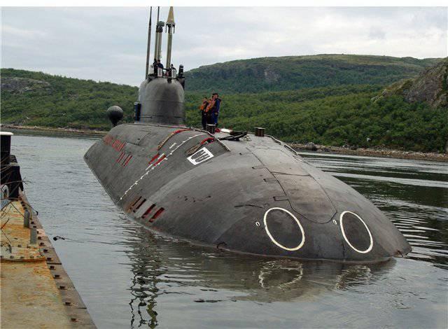 http://topwar.ru/uploads/posts/2012-11/1353837663_671.jpg