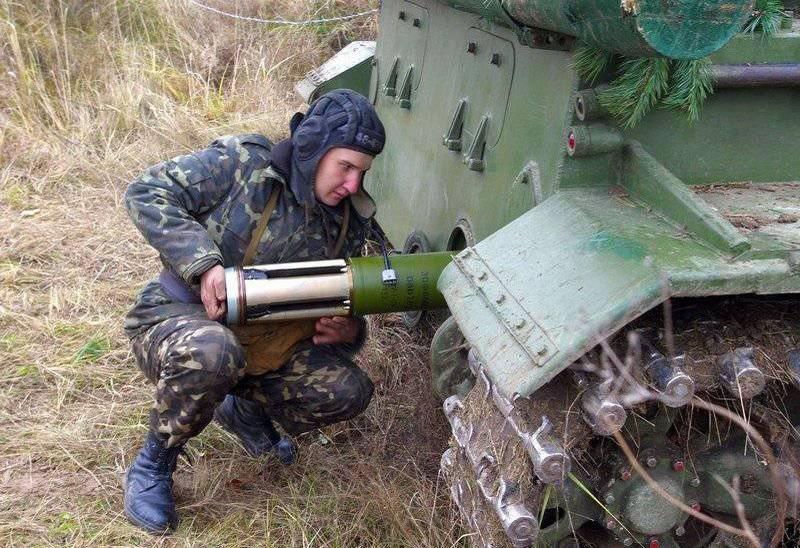 Рада должна обсудить вопрос введения военного положения на востоке Украины, - Тягнибок - Цензор.НЕТ 8016