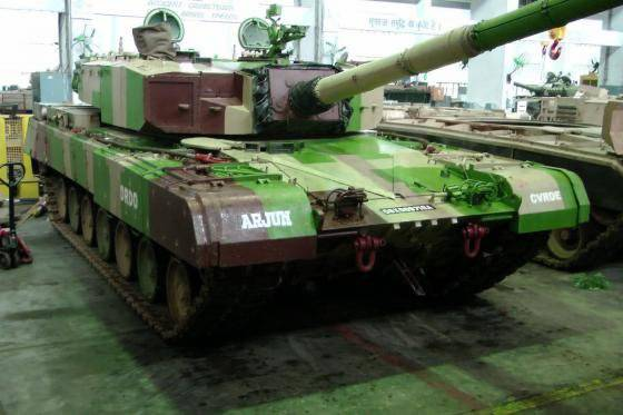T-90 (project focus), aircraft (type of fictional setting), танк абрамс против рпг-7, us m1 abrams ( m1a2 ) vs