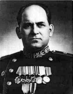 Batalla de inteligencia militar de Stalingrado
