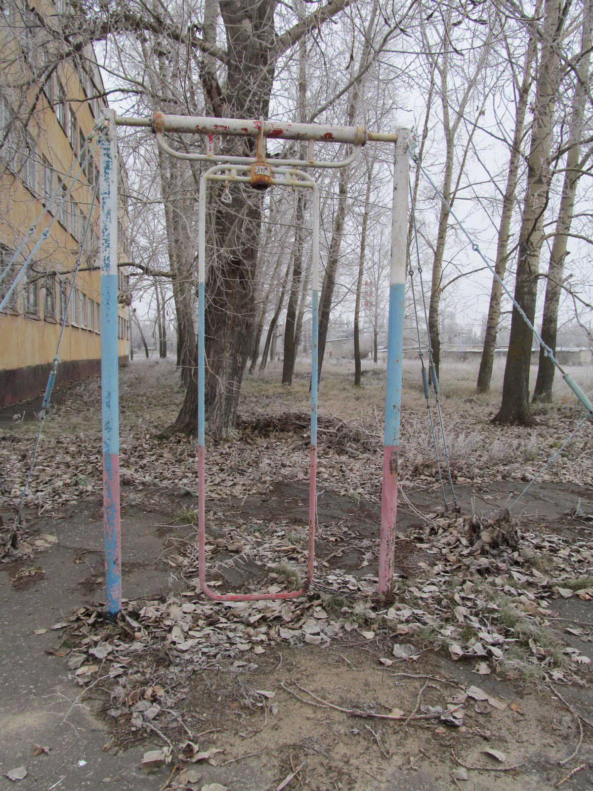 http://topwar.ru/uploads/posts/2012-11/1354024426_vvaul-009.jpg