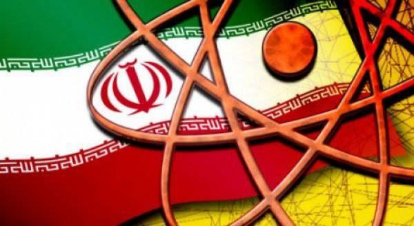 """भूराजनीतिक मोज़ेक: ईरान परमाणु बम को """"किड"""" की तुलना में तीन गुना अधिक शक्तिशाली बनाता है, और ब्रिटेन में वे मशीनों के विद्रोह से लड़ने लगे"""