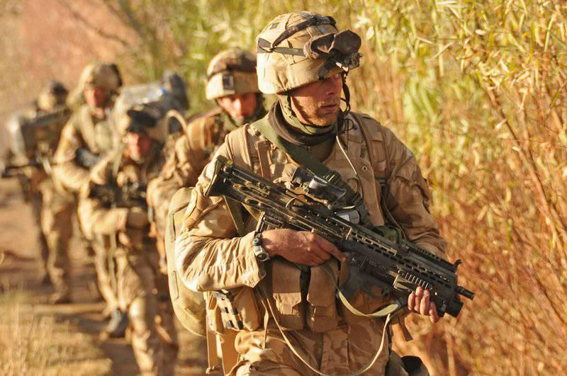 ISAF: बिना नतीजे के अफगानिस्तान छोड़ दें