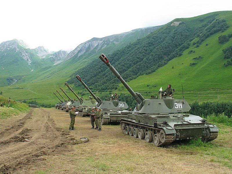 http://topwar.ru/uploads/posts/2012-11/thumbs/1353525879_sau-2s3-akaciya.jpg
