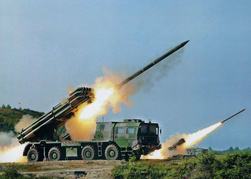 http://topwar.ru/uploads/posts/2012-11/thumbs/1353525920_rzso-smerch.jpg