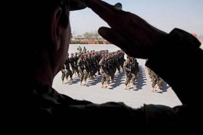 http://topwar.ru/uploads/posts/2012-11/thumbs/1353897490_0521-AAFGHANISTAN-NATO-_Afghanistan_full_600.jpg