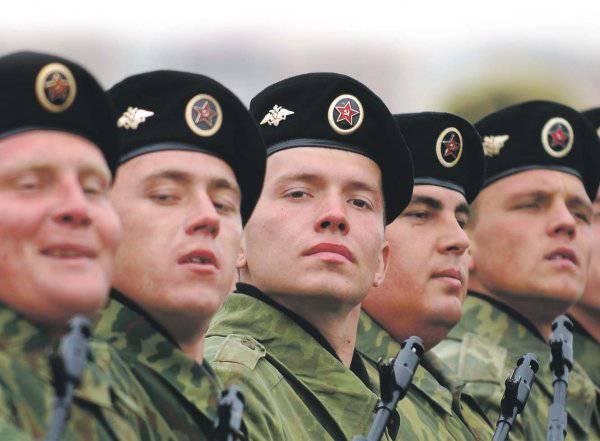 http://topwar.ru/uploads/posts/2012-11/thumbs/1353988234_604_main.jpg