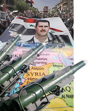 सीरियाई मध्य पूर्वी गाँठ धागा