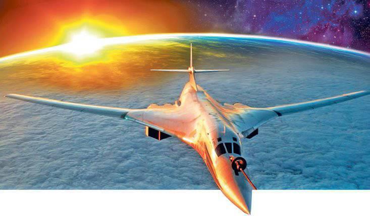 वायु सेना के भाग्य के बारे में खुलकर। सैन्य उड्डयन को मजबूत करने के लिए उचित प्रस्ताव