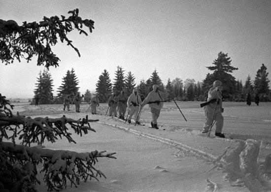 Día de la gloria militar de Rusia: el día del comienzo de la contraofensiva de las tropas soviéticas en la batalla de Moscú
