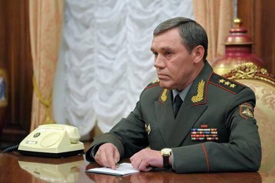 """El Ministerio de Defensa emitió nuevos requisitos para armas y algo más """"sobre las pequeñas cosas"""""""