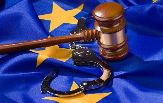 MFA de Rusia: una bofetada a la presuntuosa Unión Europea