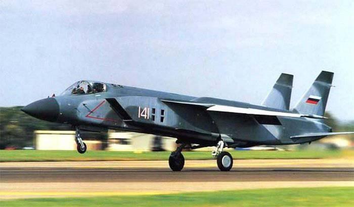 याक-एक्सएनयूएमएक्स - बाधित उड़ान