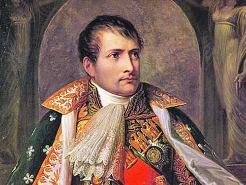 दो चालाक नेपोलियन जिन्होंने इटली का आविष्कार किया था