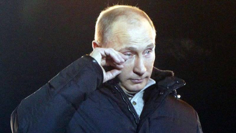 Участников пикета в поддержку Савченко в Екатеринбурге задержали как маньяков - Цензор.НЕТ 1279