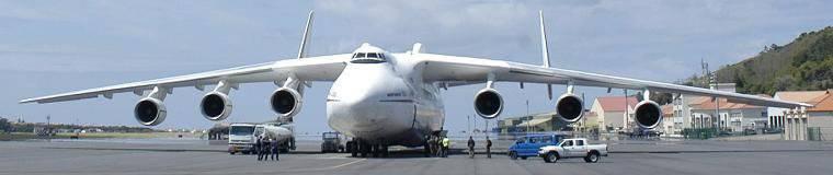 Aviation Equipment Holding invierte en el desarrollo de empresas más de 13,5 mil millones de rublos