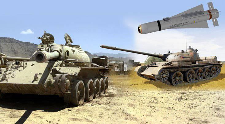 वर्ष की मुख्य सैन्य घटनाएं। यूरोप और रूस के लिए 2012 को क्या याद किया गया