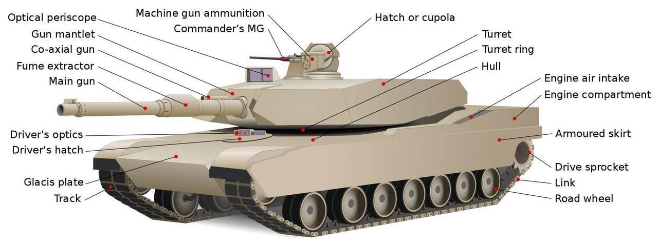Пистолет Пороховой Е72 Инструкция