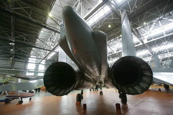 La industria de la aviación recibirá dinero para el desarrollo.