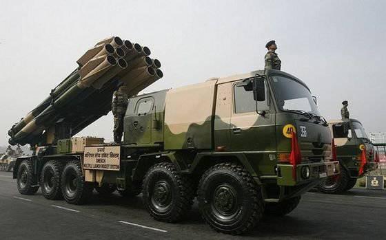 सैन्य हार्डवेयर के संयुक्त विकास, संयुक्त उद्यमों और प्रौद्योगिकी हस्तांतरण के निर्माण पर 2012 में रूस के सबसे महत्वपूर्ण समझौते