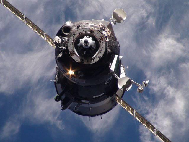 आरएससी एनर्जिया ने एक नए अंतरिक्ष यान के निर्माण पर काम पूरा कर लिया है