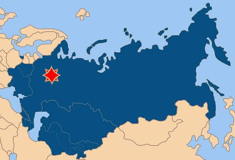 यूरेशियन यूनियन: भविष्य पर एक नज़र