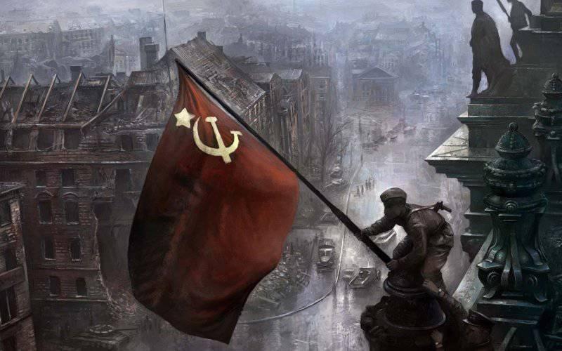 http://topwar.ru/uploads/posts/2012-12/thumbs/1354696722_01.jpg