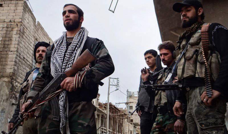 Геополитическая мозаика: русская жена сирийца заплатила жизнью за поддержку Асада, а конец света состоится в 15 часов 12 минут по московскому времени