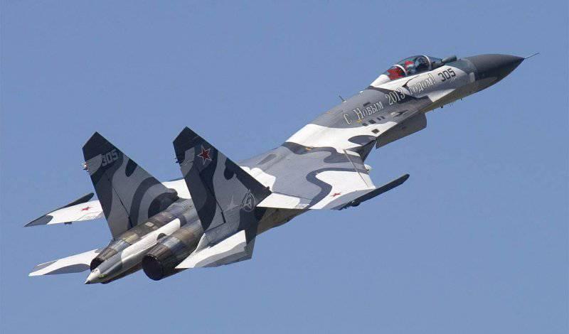 http://topwar.ru/uploads/posts/2012-12/thumbs/1356928514_1.jpg